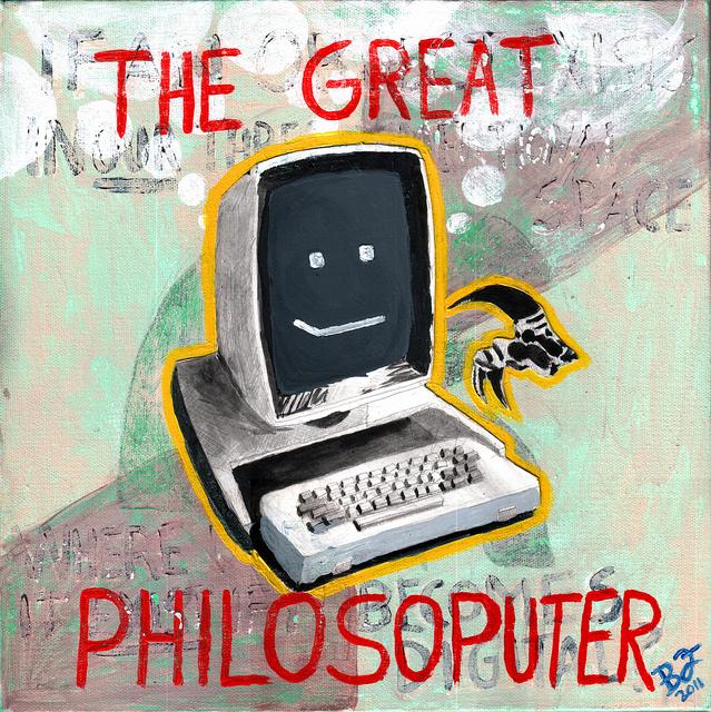 Artwork by Braydon Fuller via Post-Software.