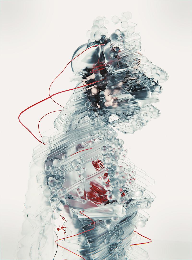 Artwork by Joris Putteneers.