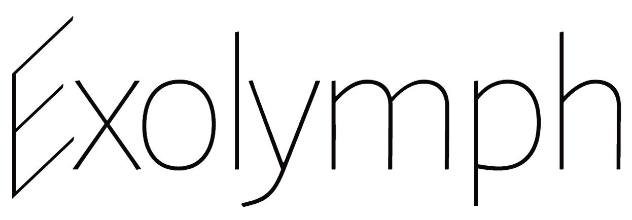 Exolymph